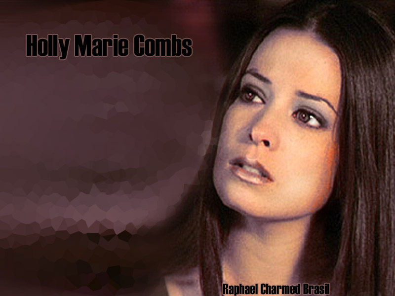 holly marie combs veganholly marie combs 2016, holly marie combs 2017, holly marie combs and shannen doherty, holly marie combs pretty little liars, holly marie combs charmed, holly marie combs 2015, holly marie combs as piper credits, holly marie combs net worth, holly marie combs young, holly marie combs vk, holly marie combs site, holly marie combs husband, holly marie combs vegan, holly marie combs fansite, holly marie combs and shannen doherty cancer, holly marie combs instagram, holly marie combs dates, holly marie combs facebook, holly marie combs wiki, holly marie combs insta